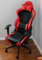 Vertagear SL2000 Chair