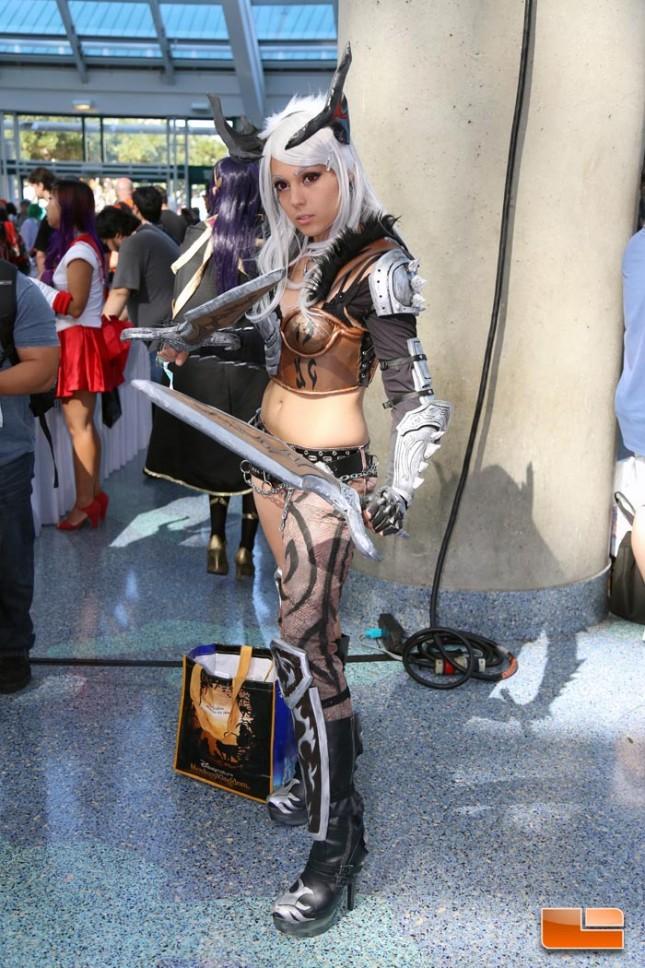 AX_2015_Cosplay_325