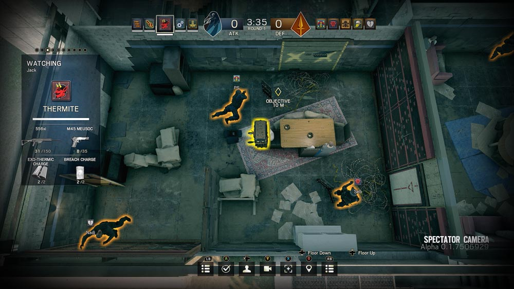 Search additionally Ubisoft Reveals New Features For Tom Clancys Rainbow Six Siege At Games  170218 additionally Stock Afbeeldingen De Tekening Van De Boot Image23031264 also 2 Bedrooms In Saravan atti Coimbatore Tamil Nadu 373895 besides Seth Meyers Girlfriend Bundle Adorable Dog Frisbee Black Fuzzy Snowsuit. on row house sketch