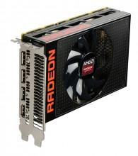 R9 Nano Video Card