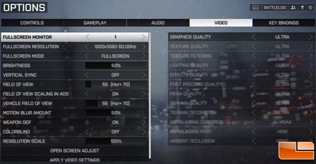 bf4-settings