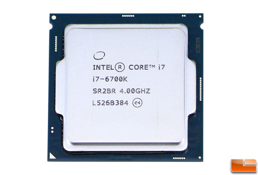 intel core i7 6700k skylake processor review legit reviewsintel core i7 6700k processor our. Black Bedroom Furniture Sets. Home Design Ideas