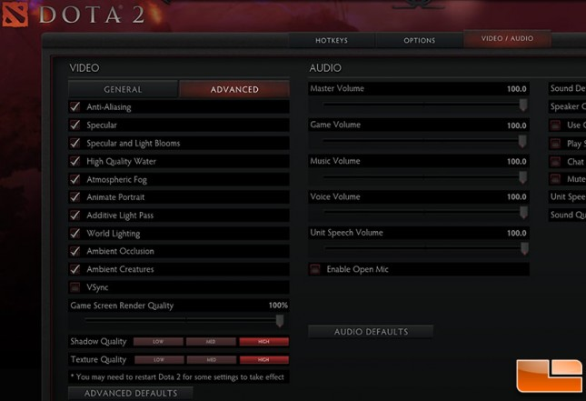 dota2-settings-advanced
