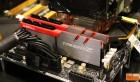G.SKill TridentZ DDR4 Memory
