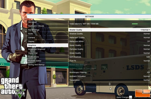 gta5-settings