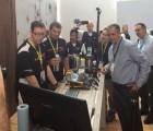 idf15 Intel CEO Brian Krzanich