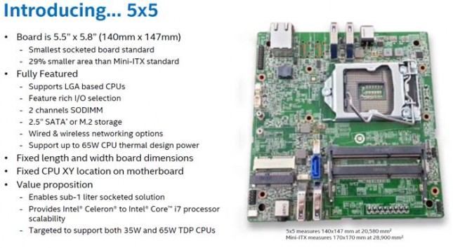 intel_5x5_idf_slide_01