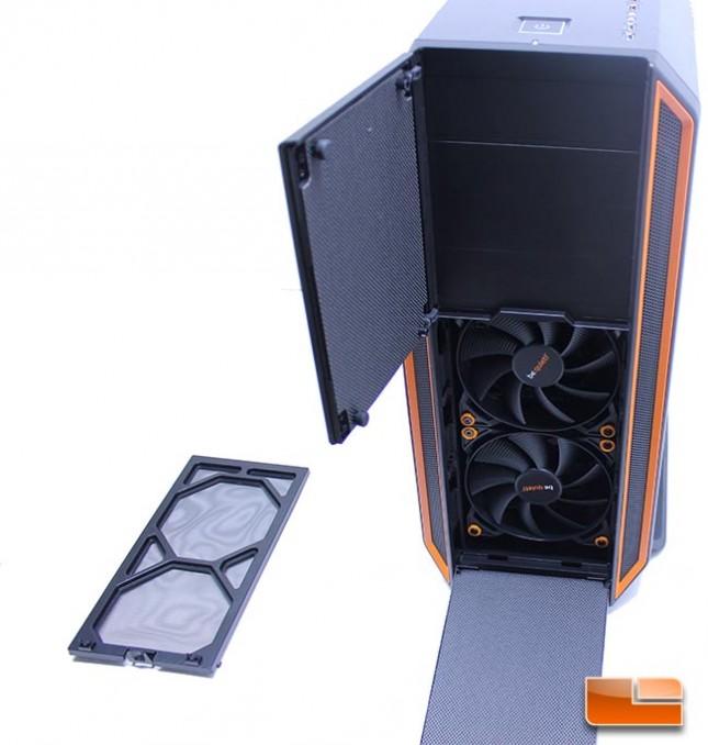 silentbase800frontopen1
