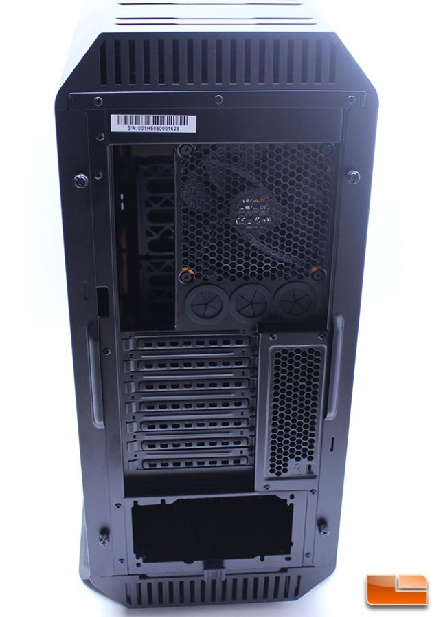 silentbase800rear