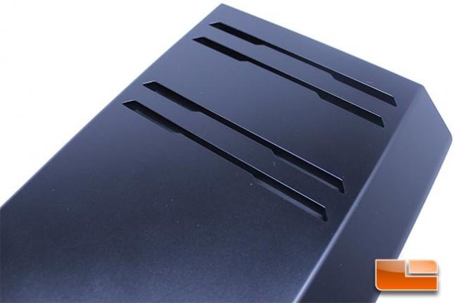 silentbase800toppanel