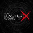 sound_blasterx_logo