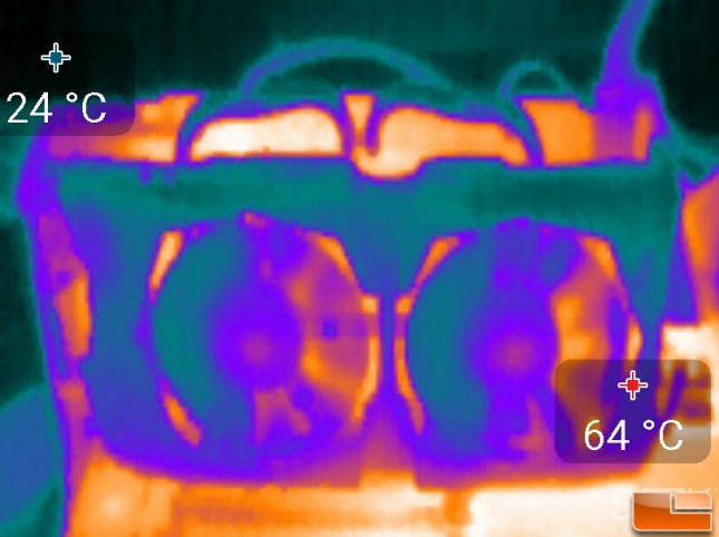 thermal-image-front