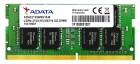 ADATA DDR4 2133 SODIMM