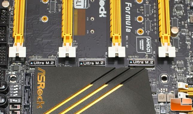 ASRock-Z170-OC-Formula-3x-Ultra-M2