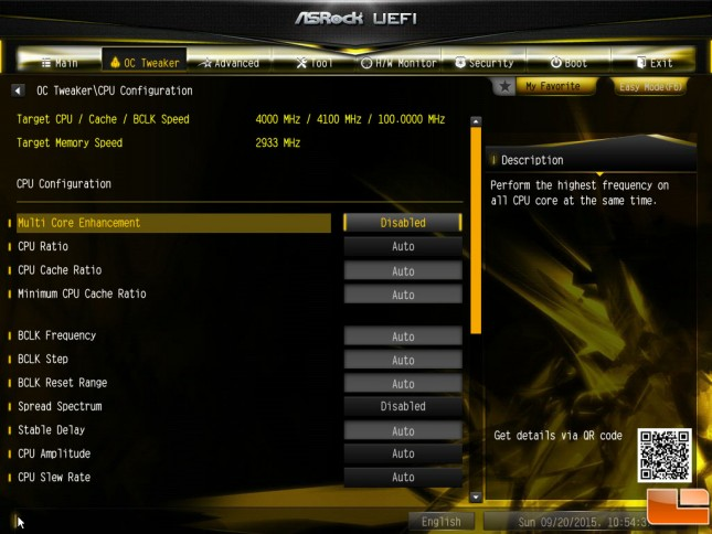 ASRock-Z170-OC-Formula-BIOS-CPU-Config