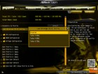 ASRock-Z170-OC-Formula-BIOS-OC-PreConfig