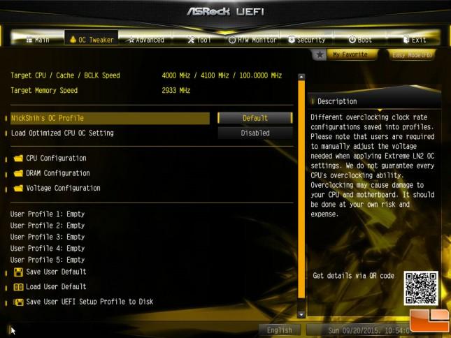 ASRock-Z170-OC-Formula-BIOS-OC-Tweaker