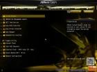 ASRock-Z170-OC-Formula-BIOS-Tools