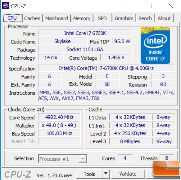 ASRock-Z170-OC-Formula-Benchmarks-CPUz-OC