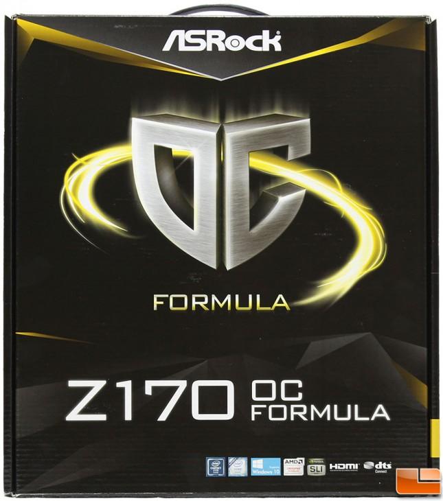 ASRock-Z170-OC-Formula-Box-Front