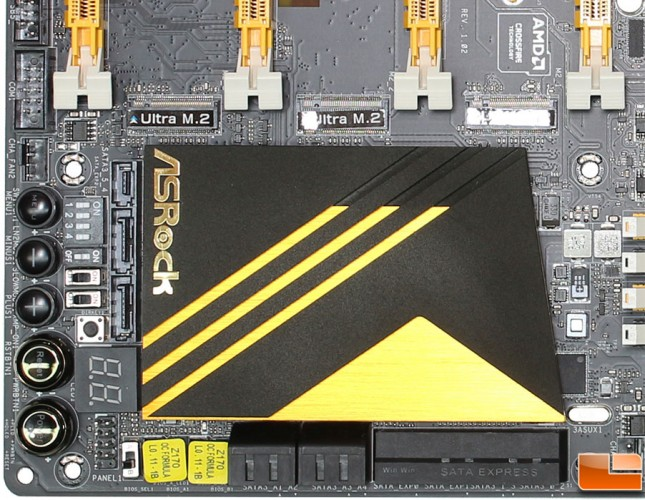 ASRock-Z170-OC-Formula-Lower-Left