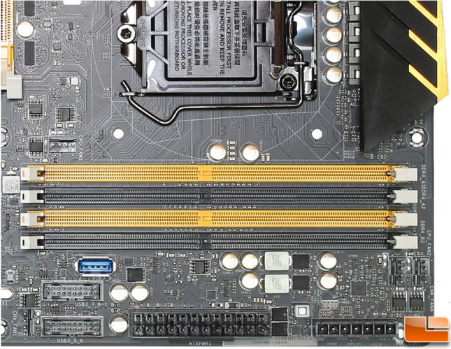 ASRock-Z170-OC-Formula-Lower-Right