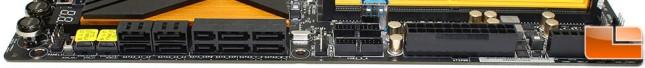 ASRock-Z170-OC-Formula-SATA