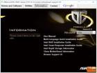 ASRock-Z170-OC-Formula-Software-Information