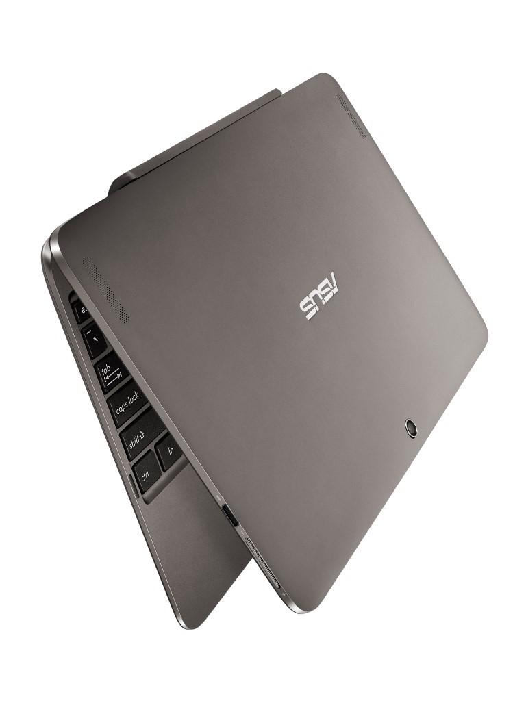 laptop mini ASUS T100HA cảm ứng tháo rời thế hệ thứ 6 - 1