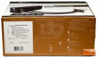 EKWB Predator 240 Packaging