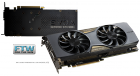 EVGA GeForce GTX 980 Ti FTW