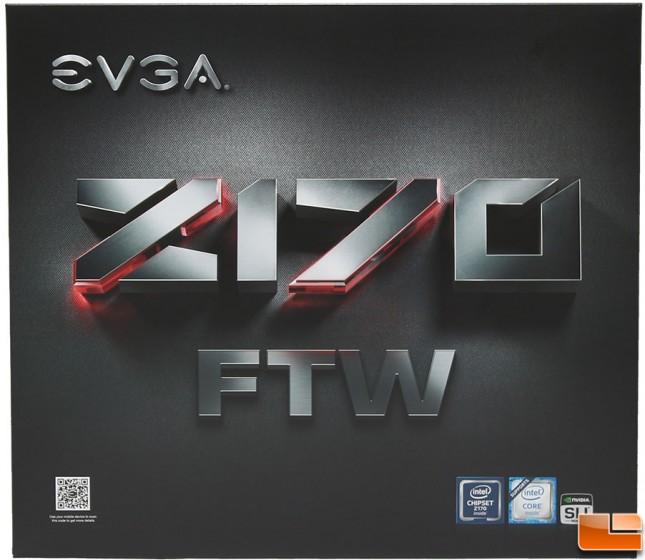 EVGA-Z170-FTW-Box-Front