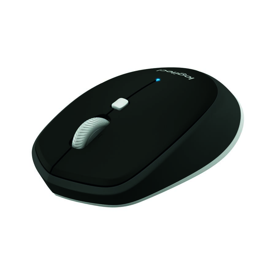bluetooth mouse software: