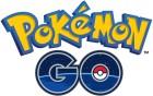 Pokemon_GO_logo_700