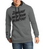 Pornhub hoodie