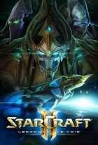 StarCraft-Legacy_of_the_Void