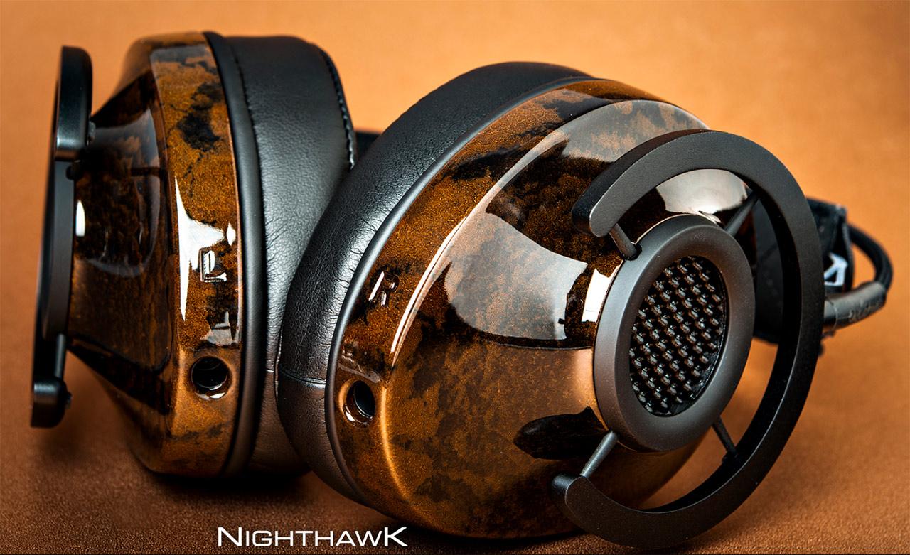 nightowl carbon review