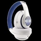 Massive Audio Doctor Who Headphones