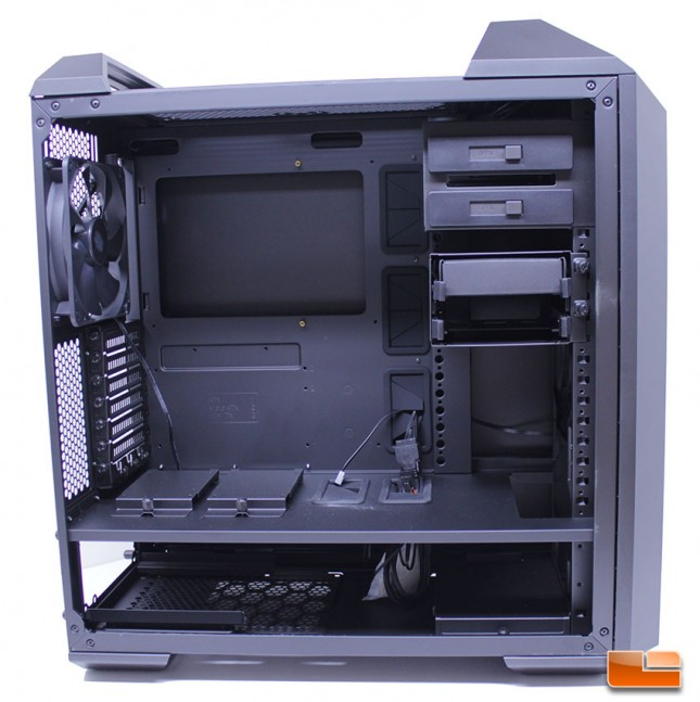 mastercase5internalprofile1