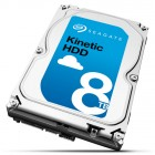 Seagate Kinetic 8TB HDD