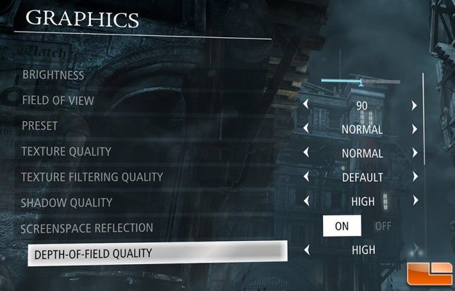 thief-settings2