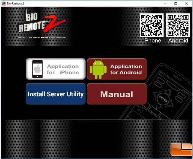 Biostar-Gaming-Z170X-Benchmarks-BioRemote-2