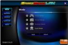 Biostar-Gaming-Z170X-Benchmarks-SmartSpeedLAN-Main
