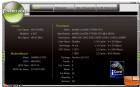 Biostar-Gaming-Z170X-Benchmarks-TOverclocker-Main