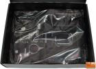 Biostar-Gaming-Z170X-Box-MB
