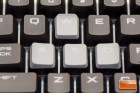 Corsair STRAFE RGB FPS Keycaps