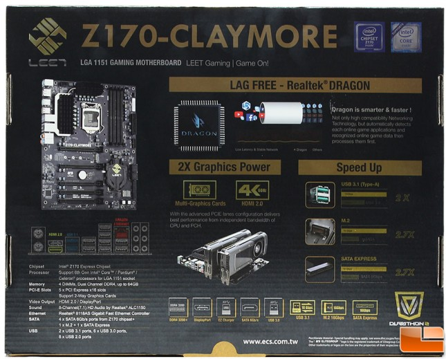 ECS-Z170-Claymore-Box-Back