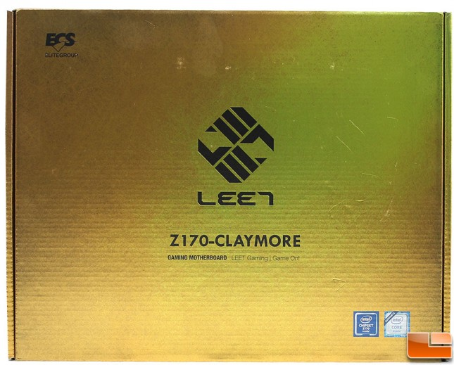ECS-Z170-Claymore-Box-Front