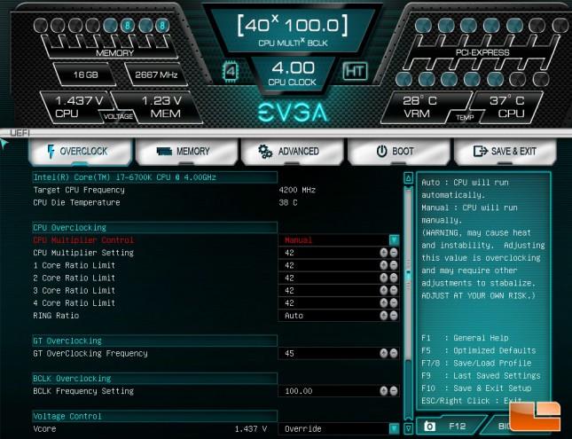 EVGA-Z170-FTW-BIOS-CPU-OC