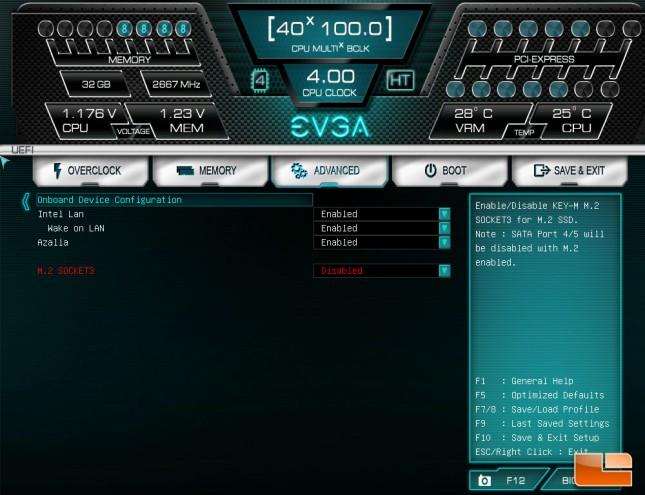 EVGA-Z170-FTW-BIOS-M2-Enable